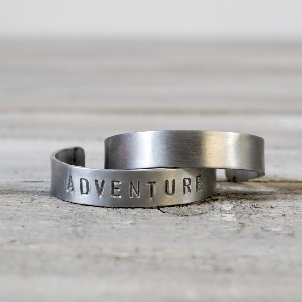 Heren armband 2