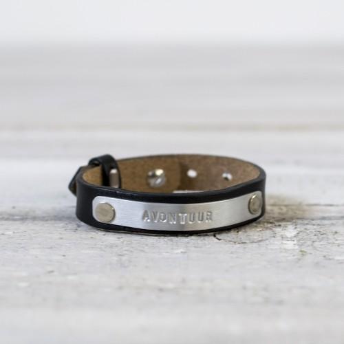 Heren armband 3 (en dames)